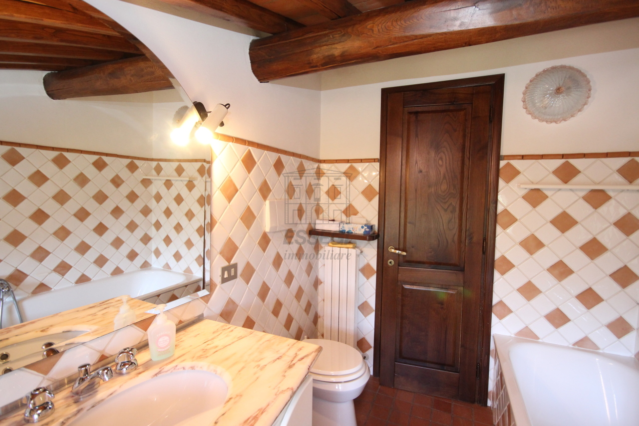 Casa colonica Lucca IA03386 img 13