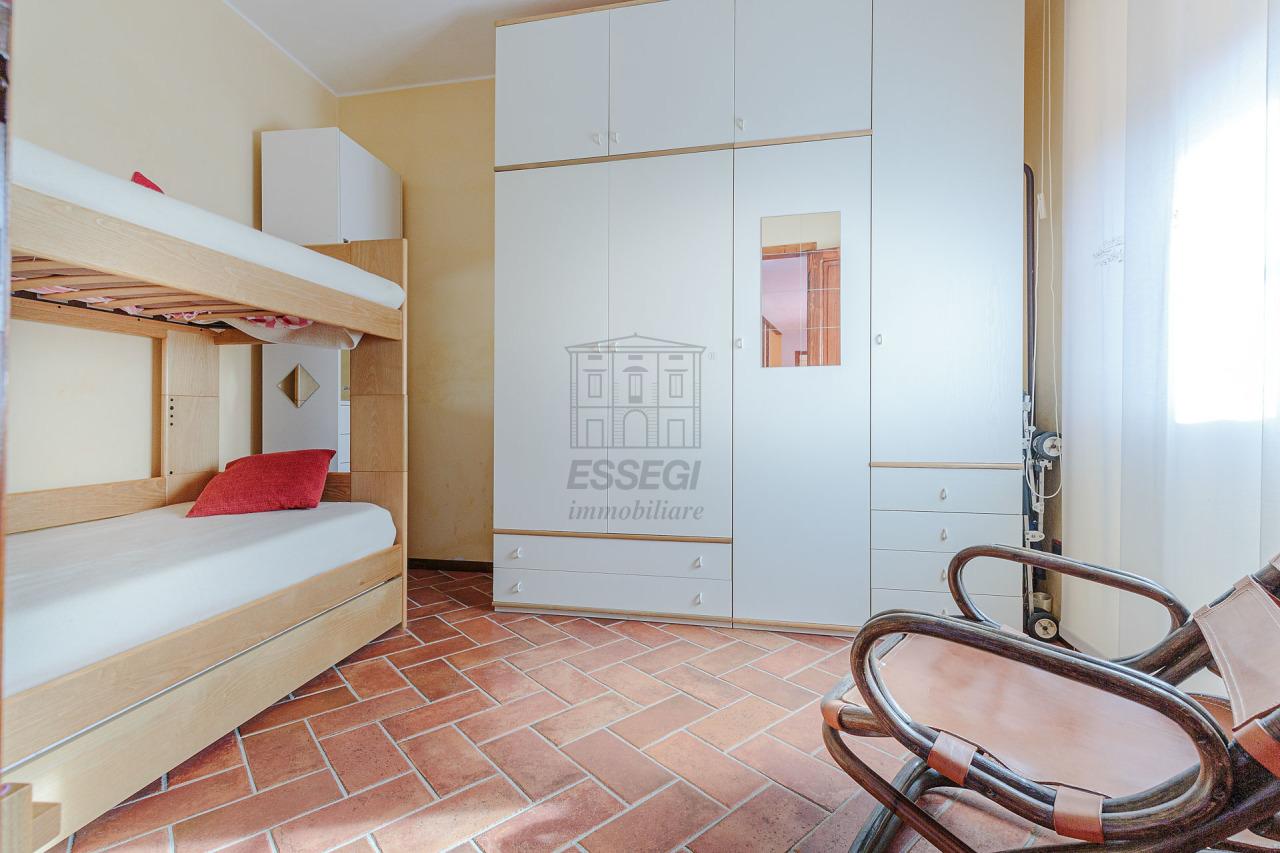 Casa colonica Massarosa IA00427 img 22