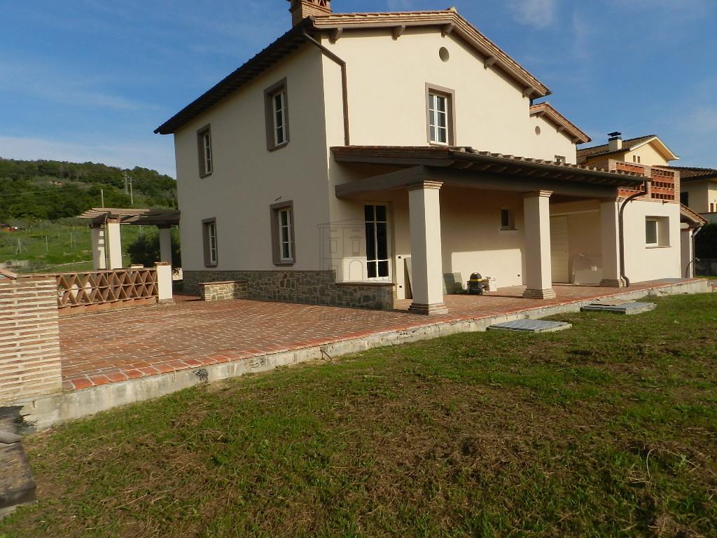 Villa singola Lucca S. Michele di Moriano IA01464-c img 9