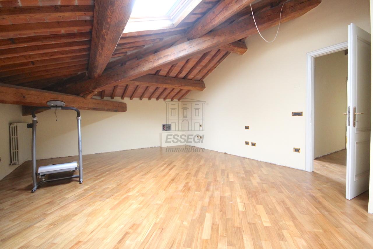 Appartamento Lucca Circonvallazione IA01661 img 24
