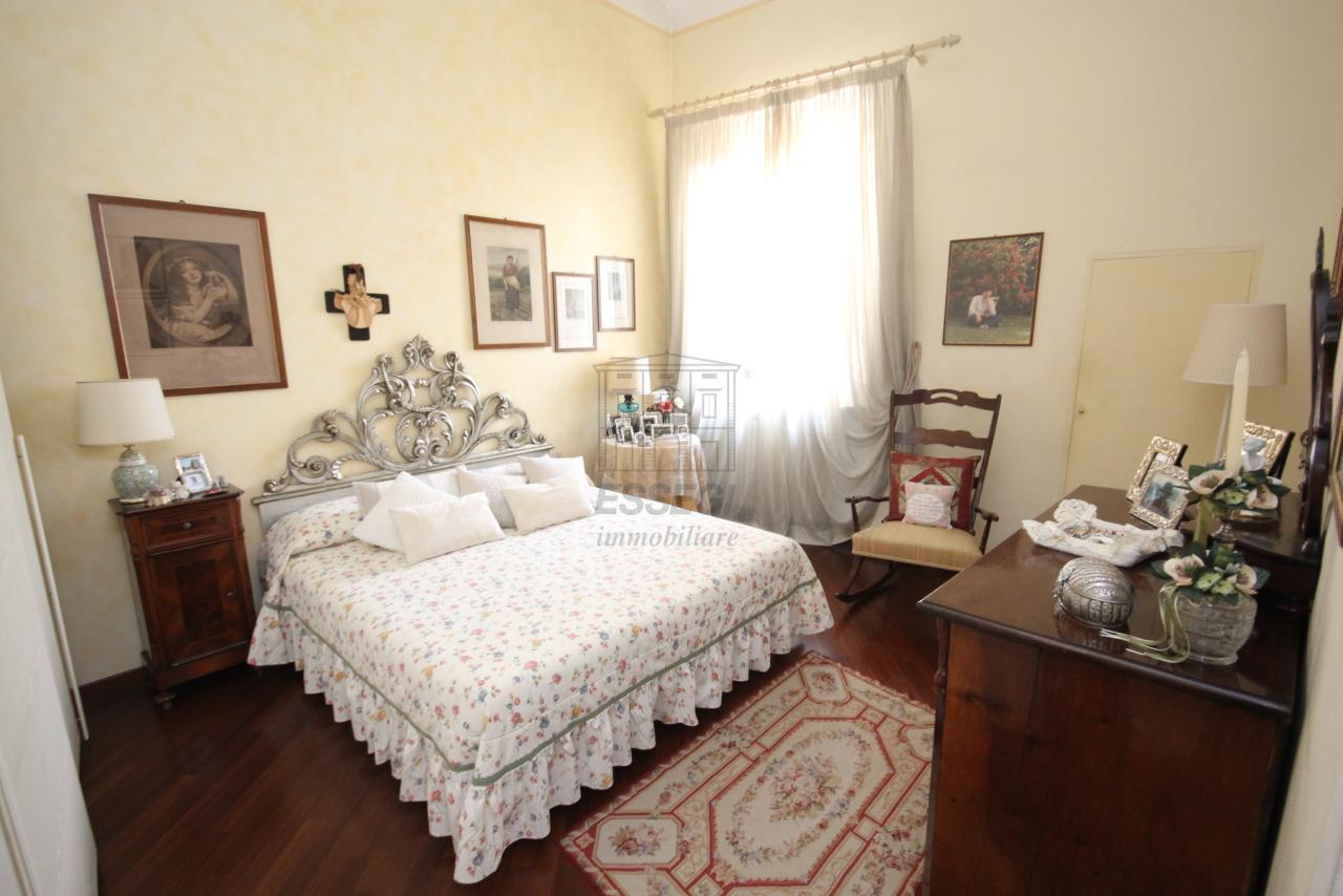 Appartamento Lucca Centro storico IA03415 img 8