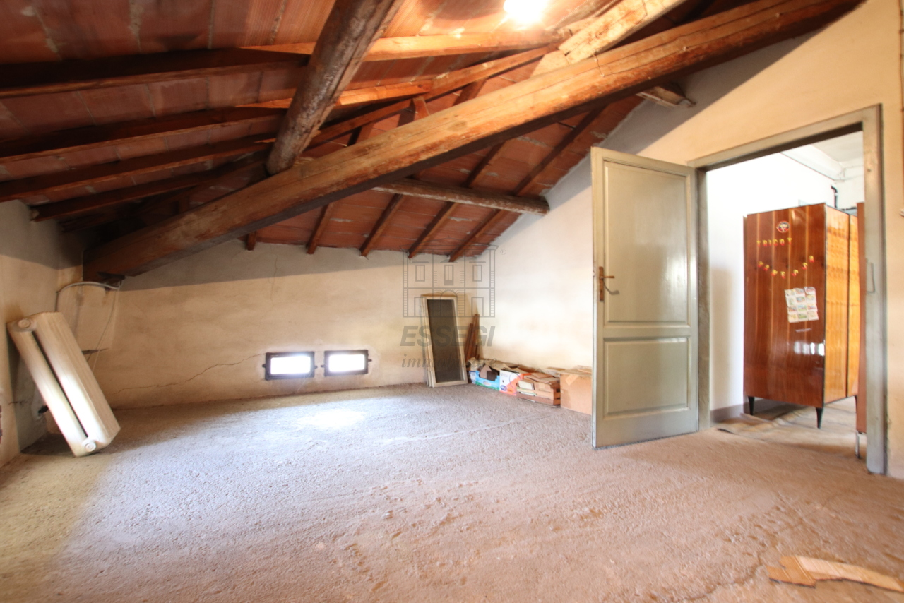 Villa antica Lucca IA01815 img 53
