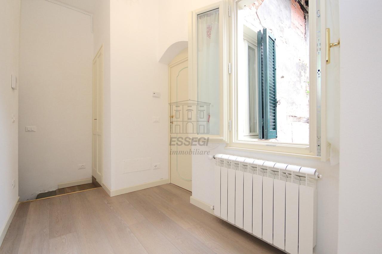 Appartamento Lucca Centro storico IA02853 img 15