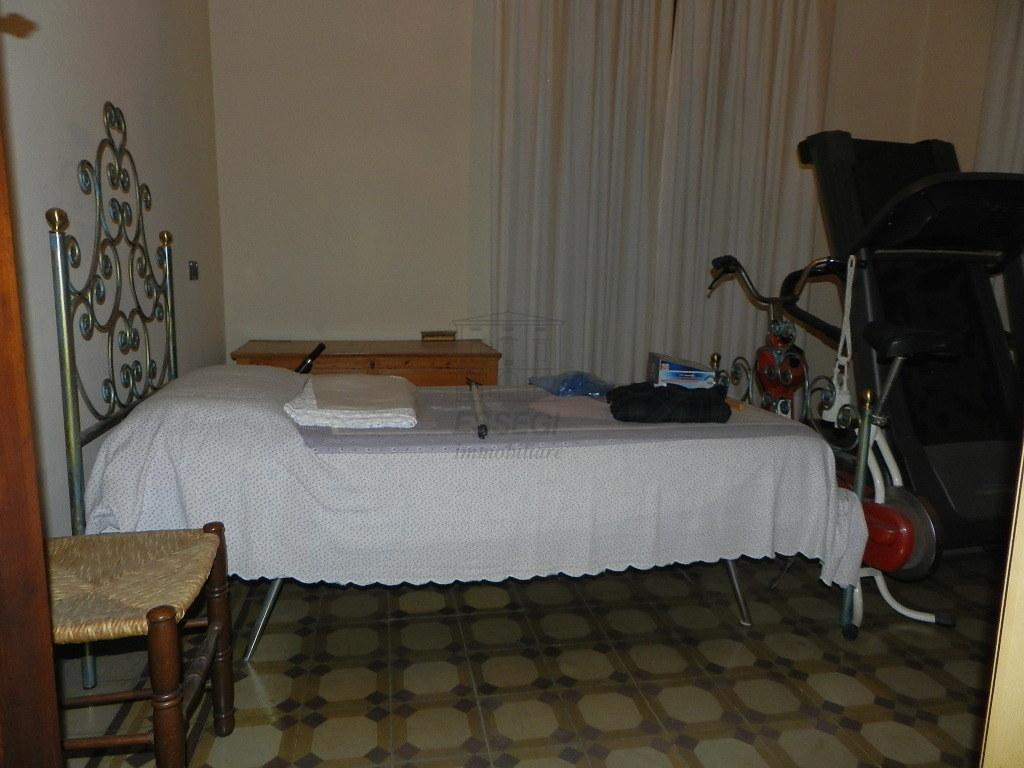 Villa singola Lucca IA03274 img 9