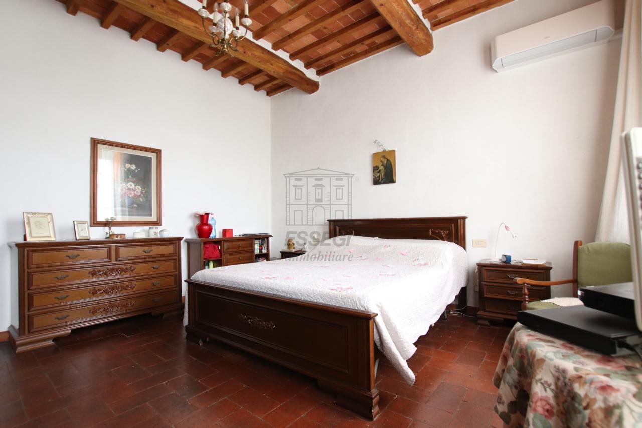 Villetta bifamiliare Capannori Marlia IA01842 img 23