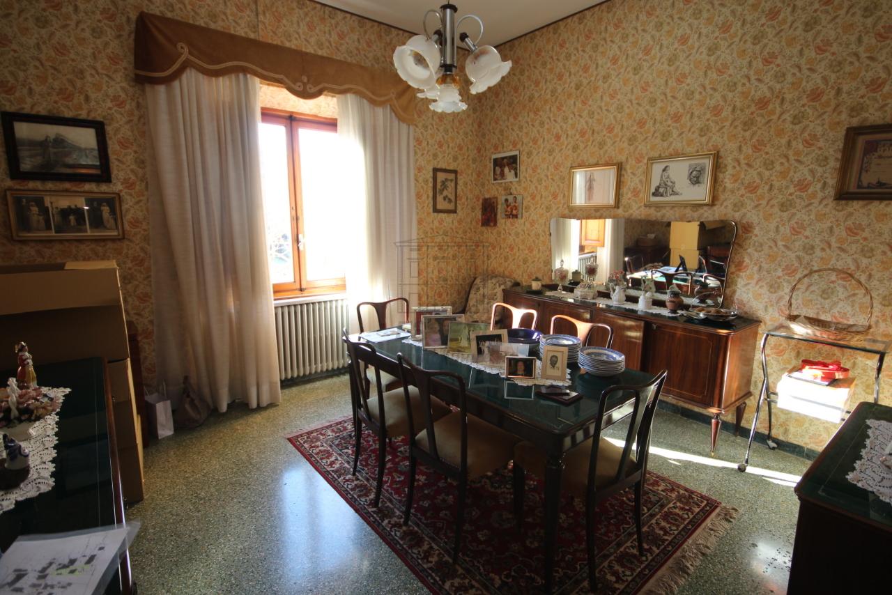 Villa singola Lucca S. Donato IA01631 img 5