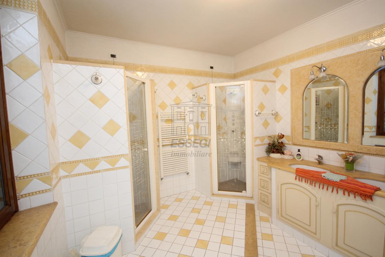 Terratetto Lucca Arancio IA01620 img 27