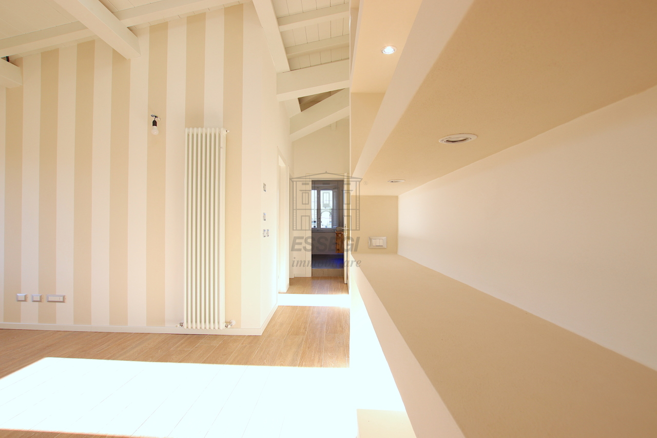 Appartamento Lucca Centro storico IA01850-bis img 17