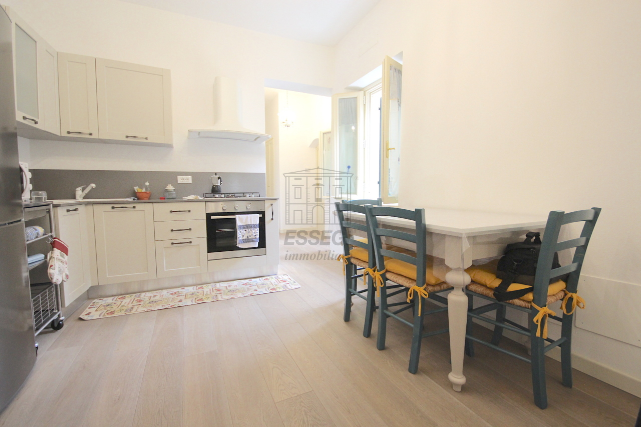 Appartamento Lucca Centro storico IA02853 img 4