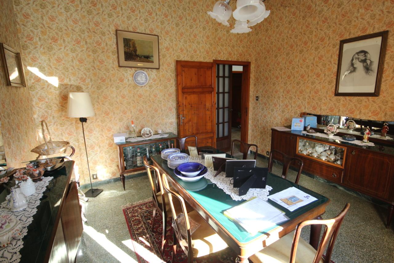 Villa singola Lucca S. Donato IA01631 img 6