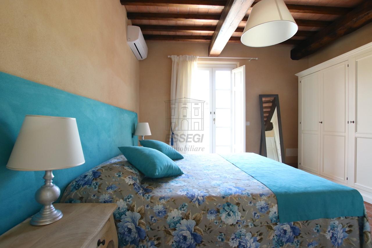 Villa singola Capannori IA01790 img 84