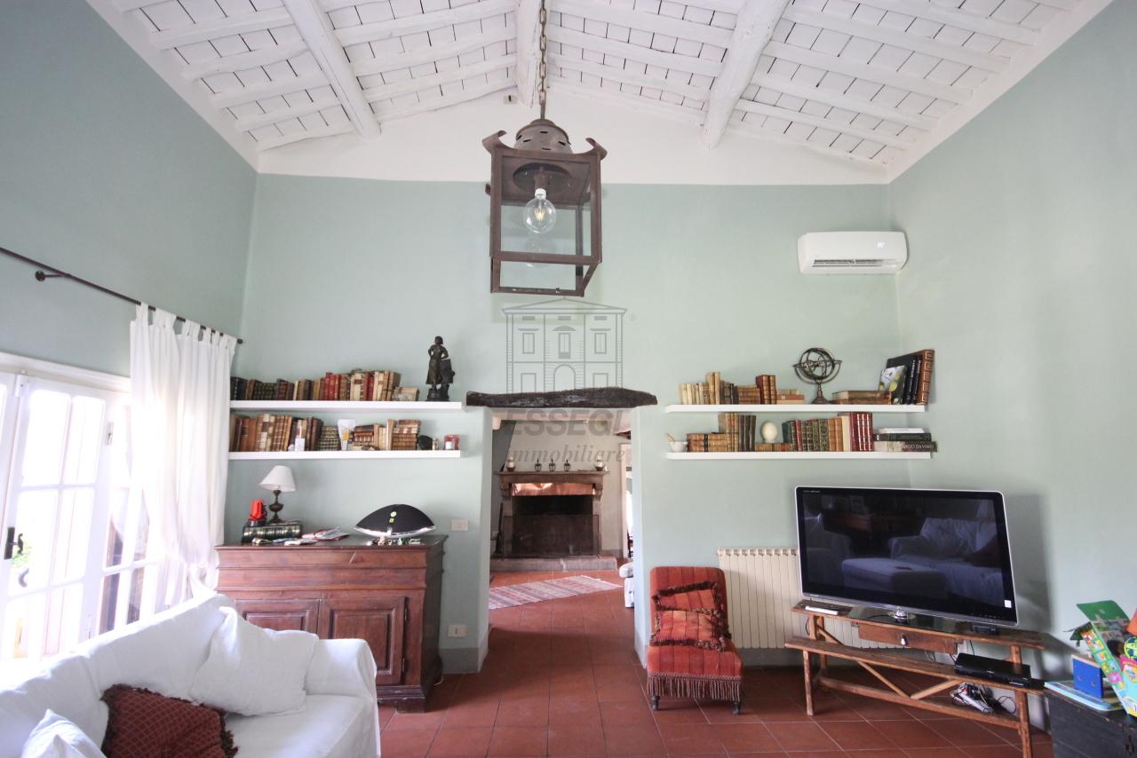 Casa colonica Lucca Mastiano IA03388 img 6