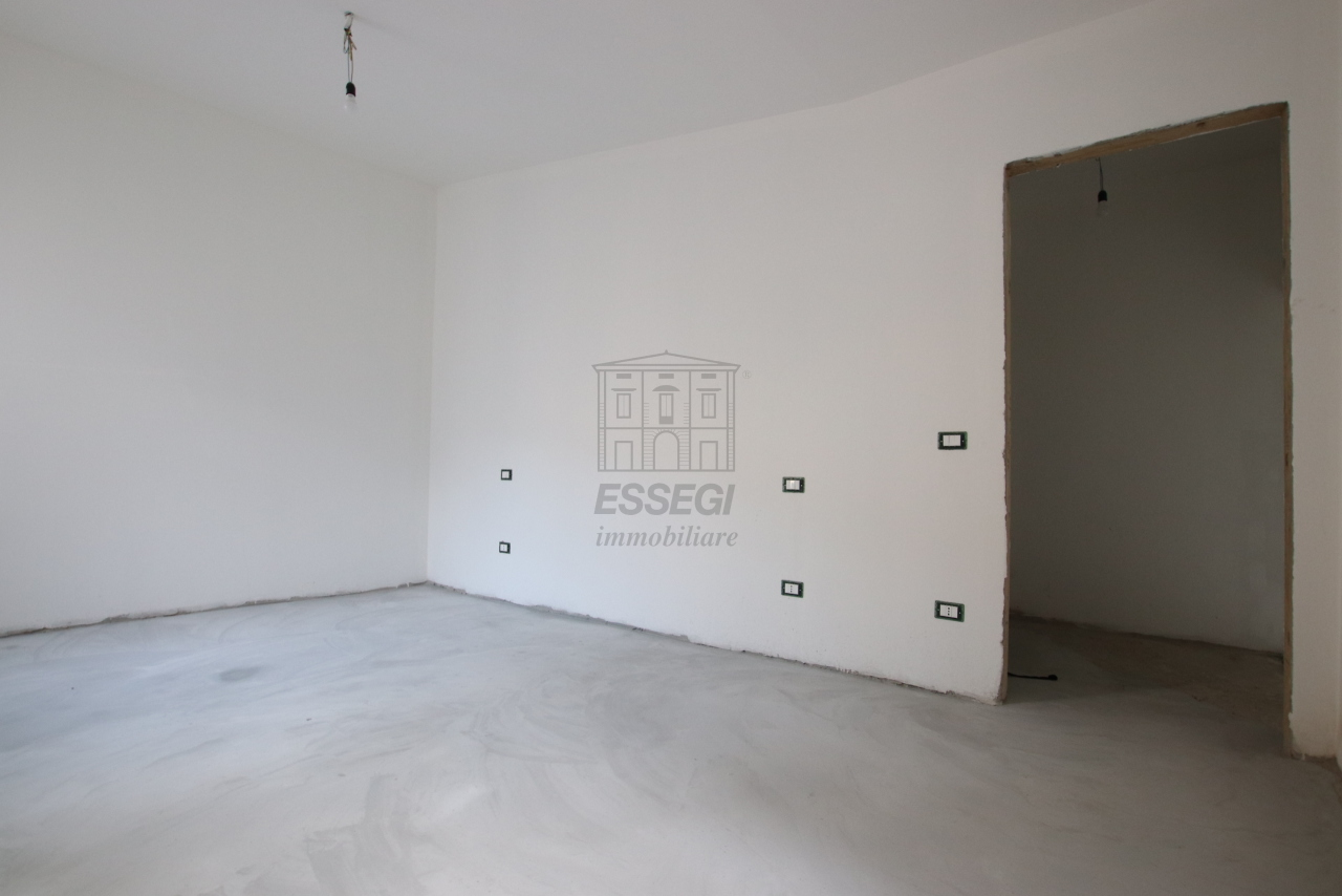 Appartamento Lucca Centro storico IA03503-a img 3