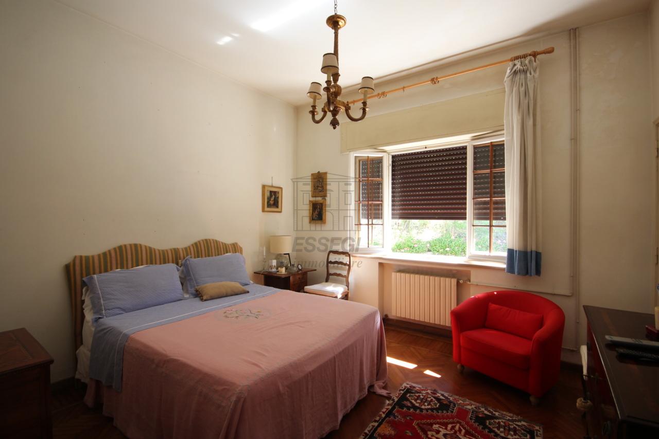 Villa singola Lucca Monte S.Quirico IA01650 img 38