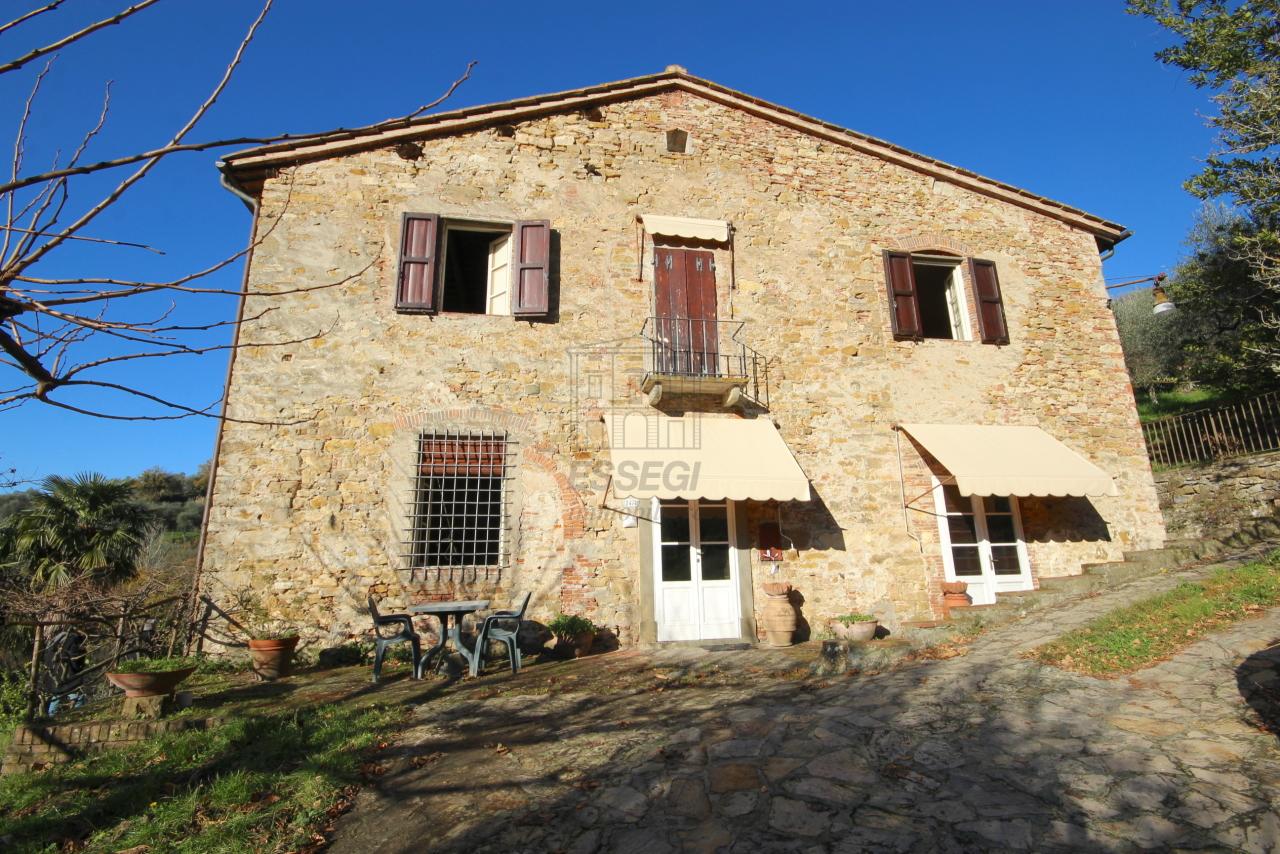 Casa colonica Lucca Cappella IA00223 img 18