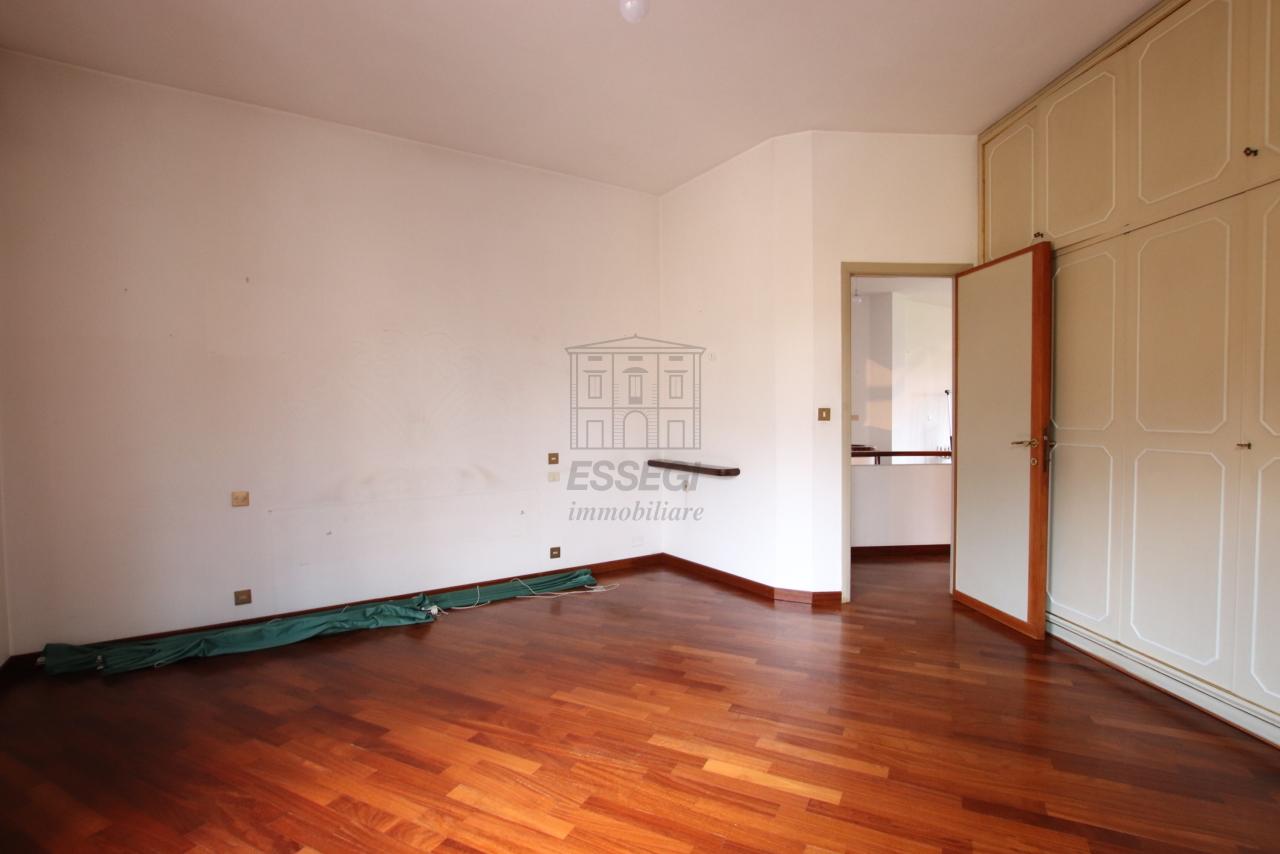 Villa singola Lucca S. Concordio IA01357 img 29