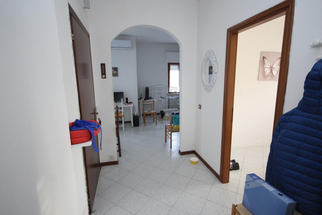 Appartamento Lucca S. Filippo IA01414 img 8