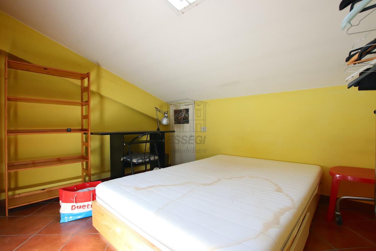 Appartamento Lucca S. Concordio IA01571 img 31