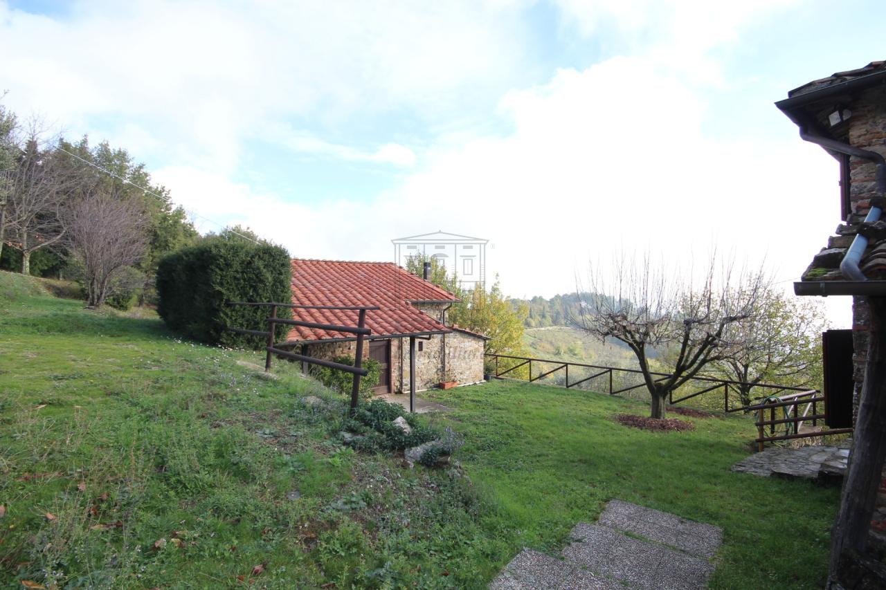 Casa colonica Lucca Piazzano IA01963 img 8