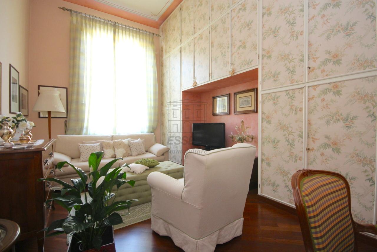 Appartamento Lucca Centro storico IA03415 img 11