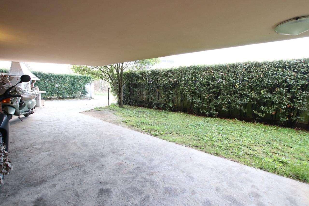 Villa singola Lucca S. Concordio IA01357 img 19