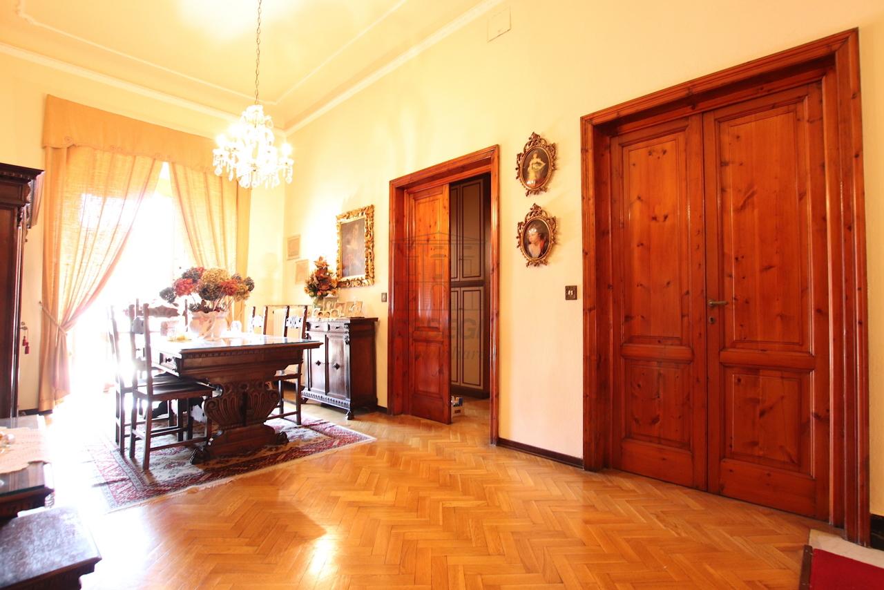 Villa antica Lucca IA01815 img 13