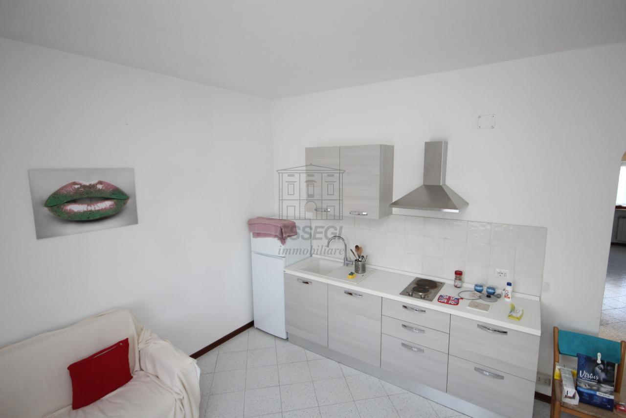 Appartamento Lucca S. Filippo IA01414 img 5