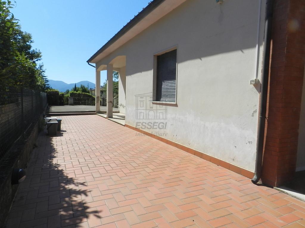IA03402 Lucca Monte S. Quirico