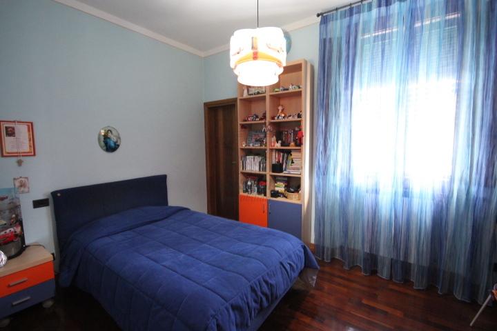 Appartamento Lucca Centro storico IA03038 img 9