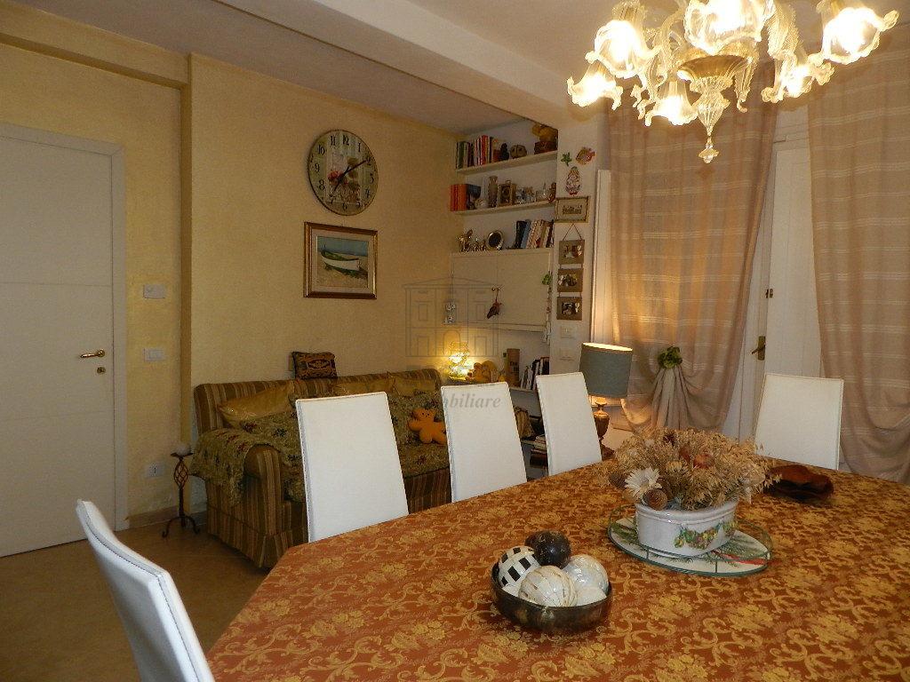 Villa singola Capannori Massa Macinaia IA03465 img 46