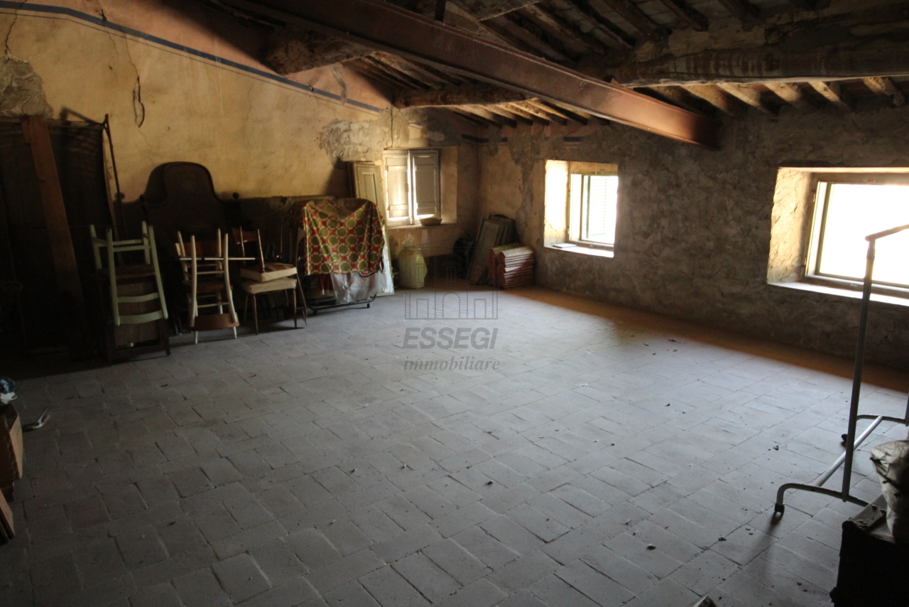 Appartamento Lucca Ponte a Moriano IA03367 img 22