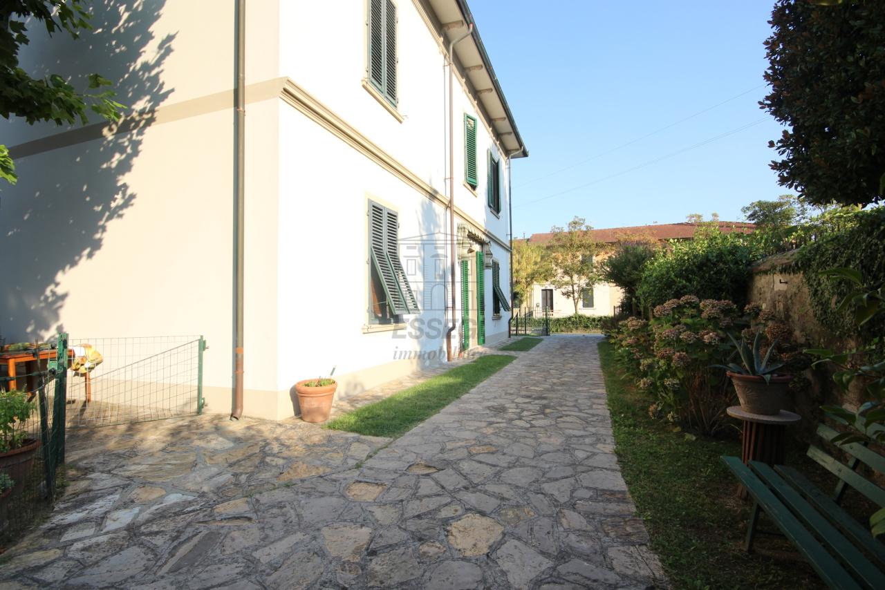 Villa singola Lucca S. Marco IA01252 img 7