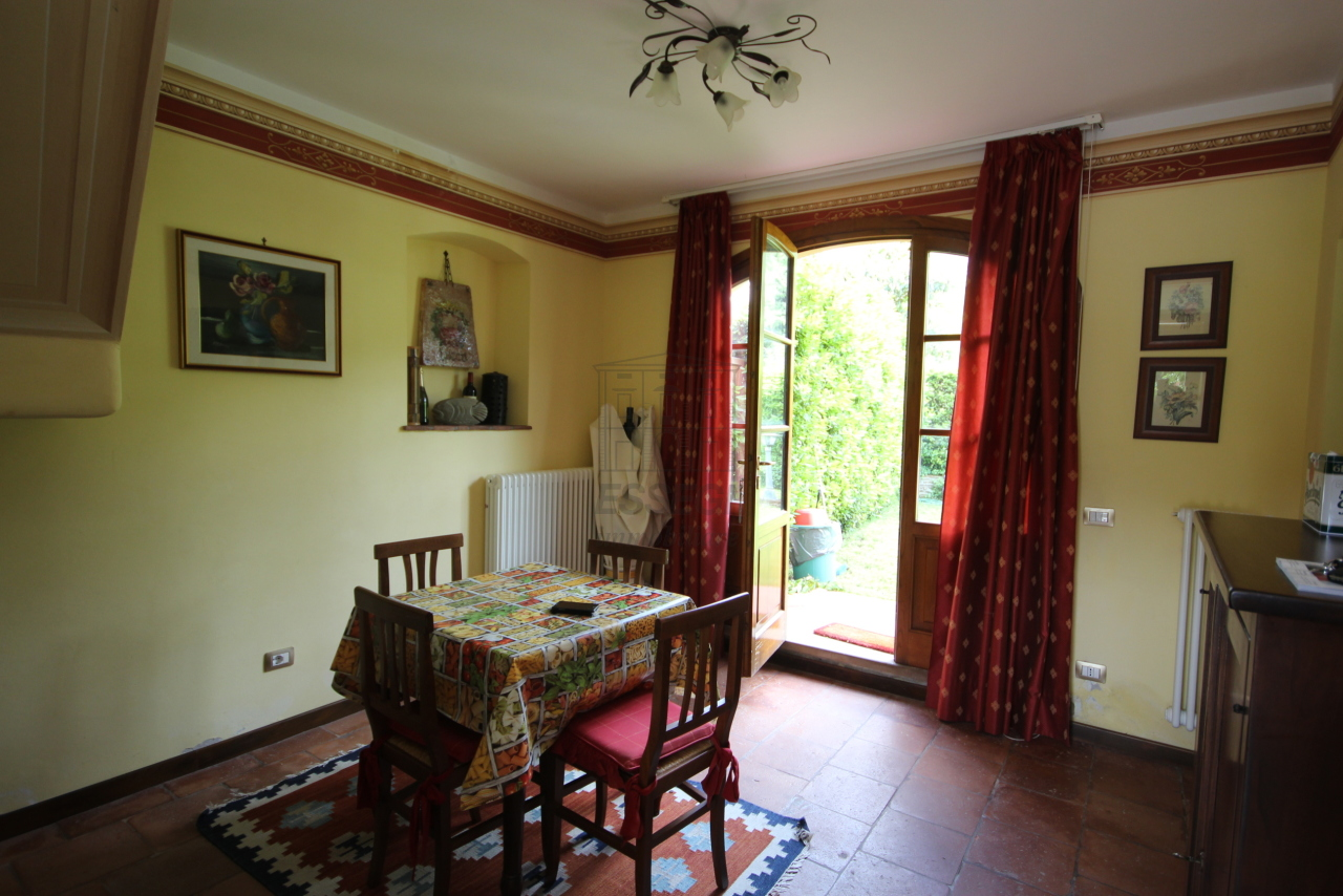 Villa antica Lucca Capannori IA01439 img 3
