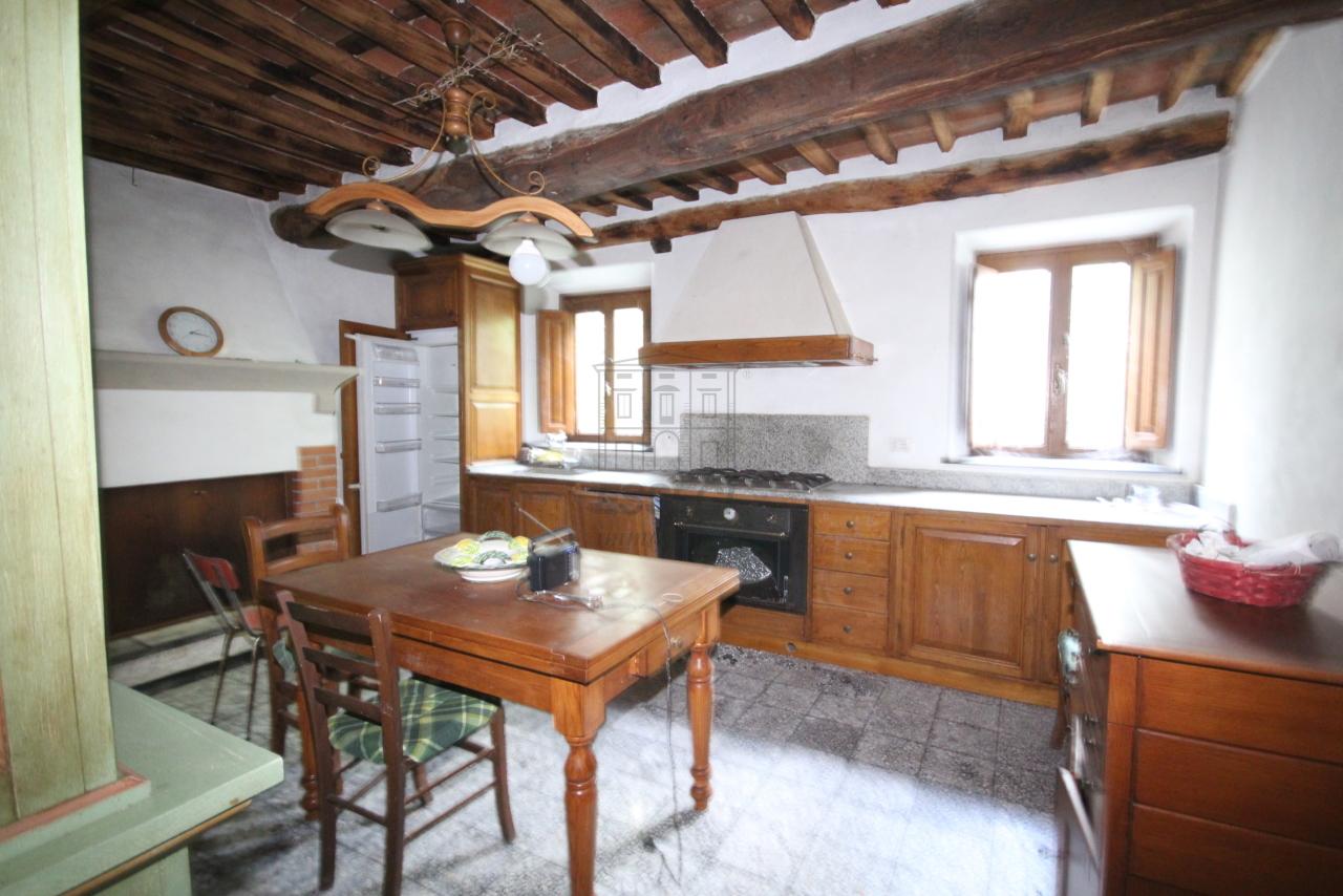 Casa colonica Lucca IA03158 img 16