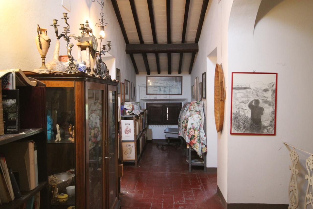 Villa antica Pisa IA01253 img 3