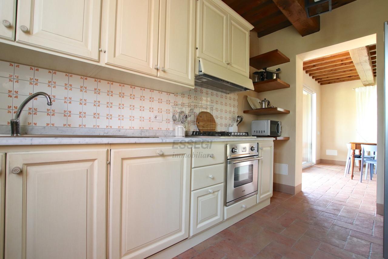 Villa singola Capannori IA01790 img 41