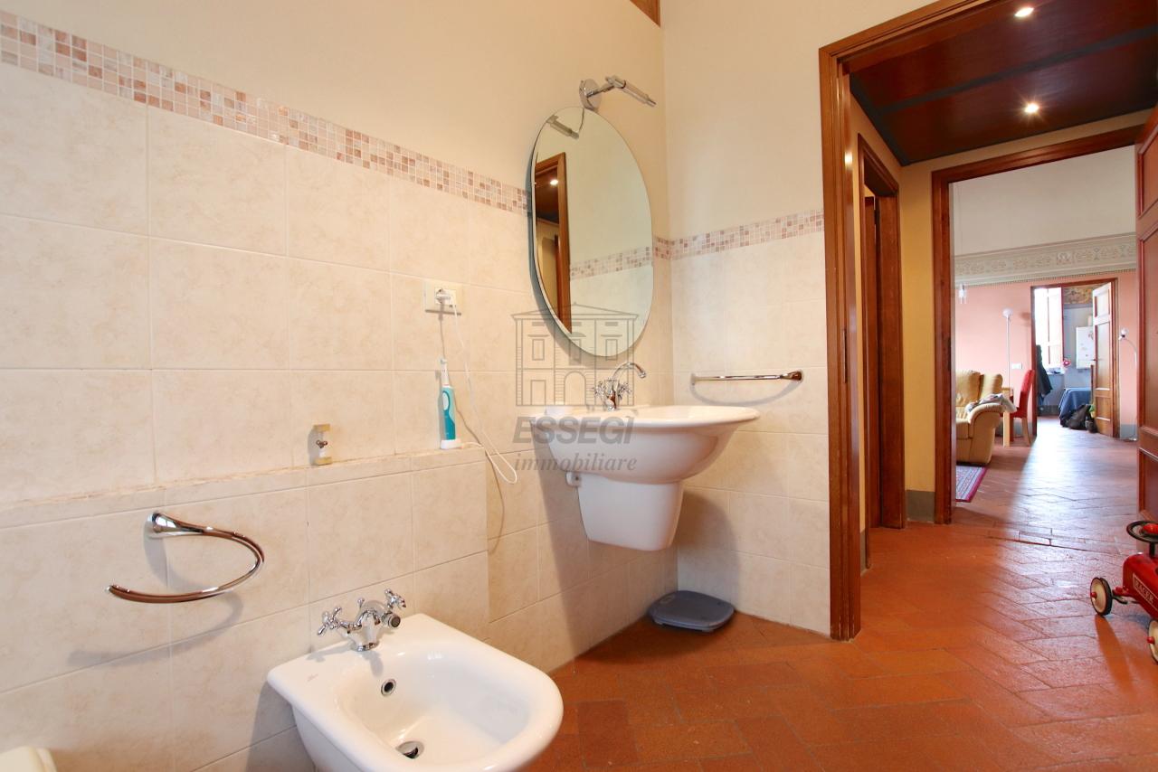 Appartamento Lucca Borgo Giannotti IA03518 img 14