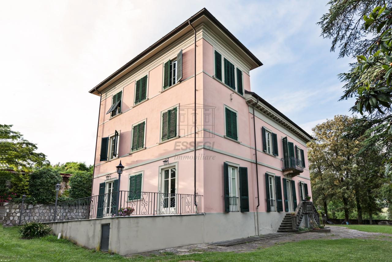 Villa antica Lucca Ponte a Moriano IA00455 img 17