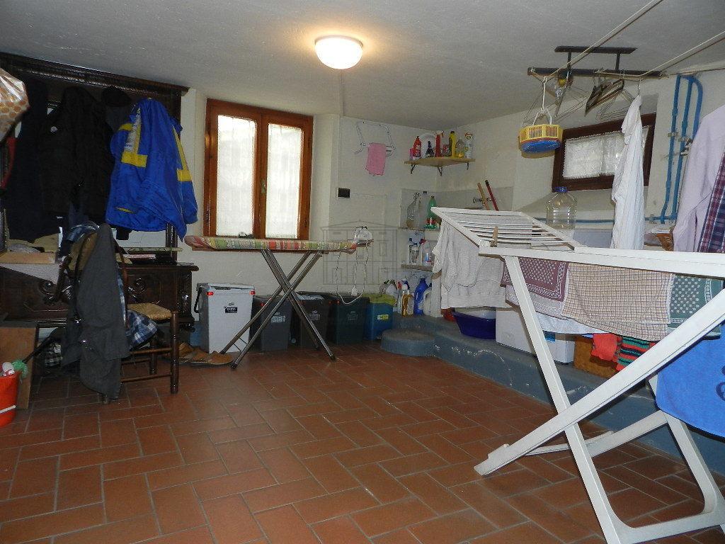 Villa singola Lucca IA03274 img 17
