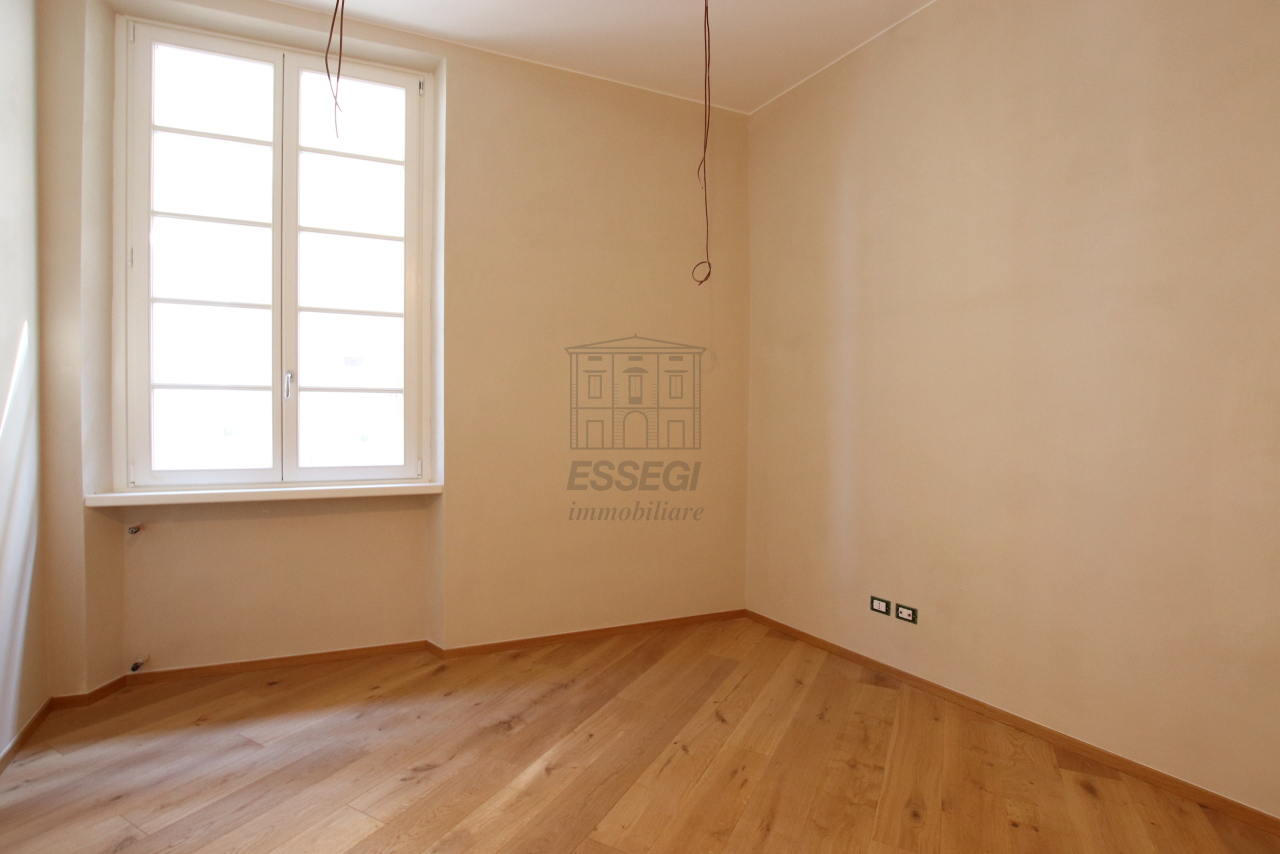 Appartamento Lucca Centro storico IA03509 img 19