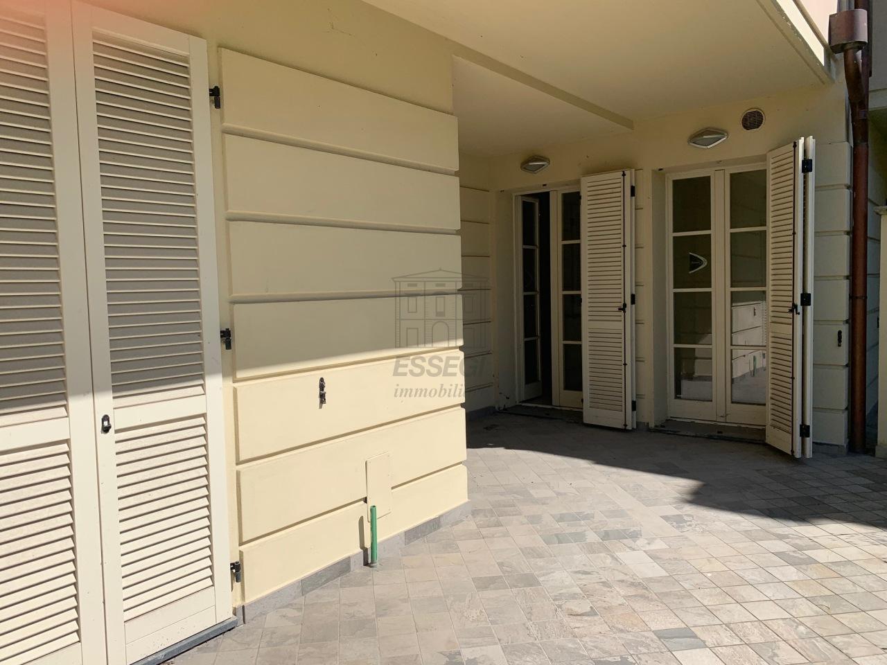 Appartamento Lucca Circonvallazione IA01474-C9 img 6