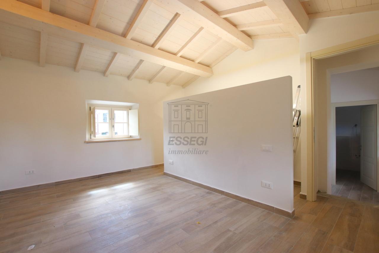 Terratetto Capannori Badia di Cantignano IA01359 img 27