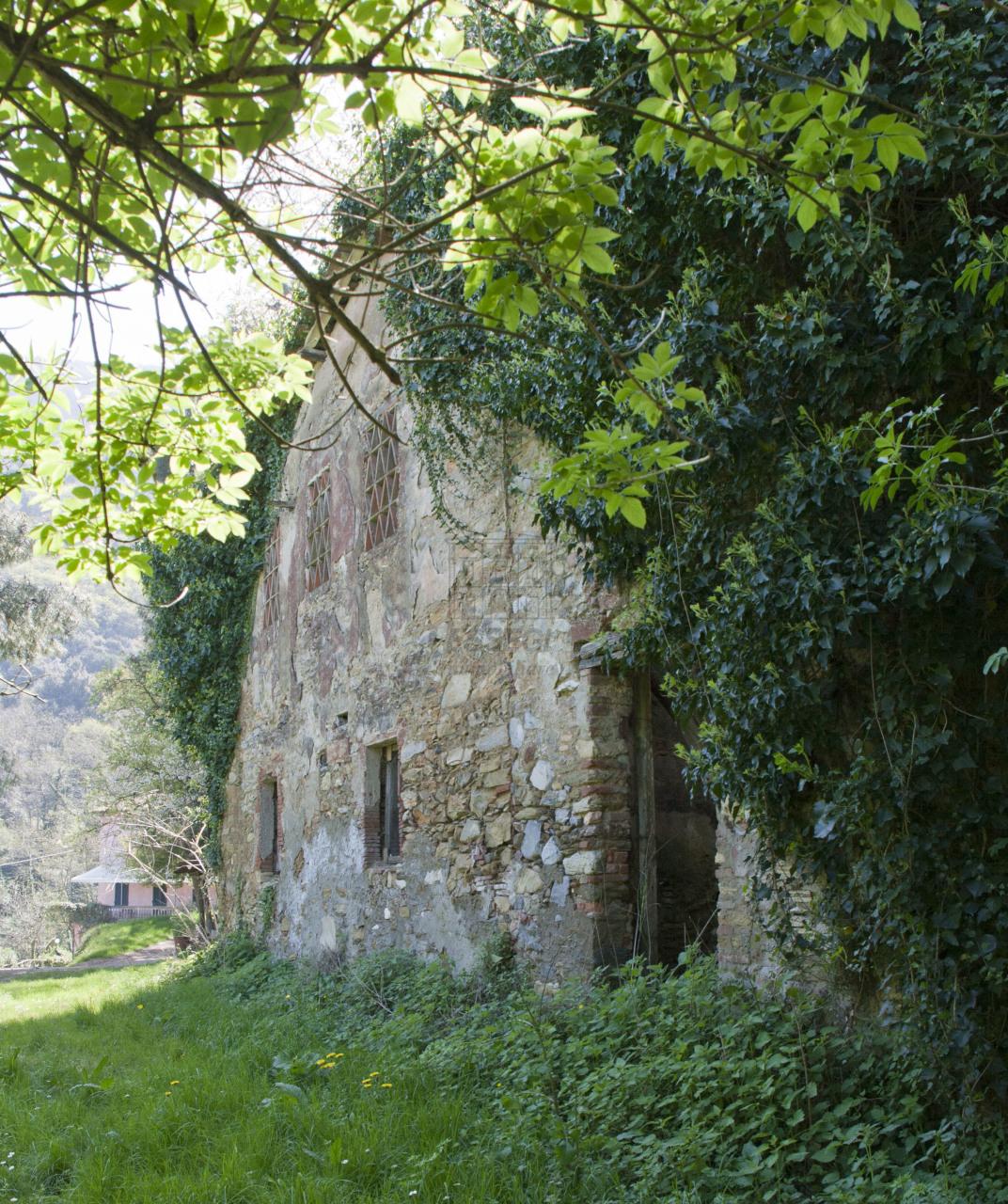 Casa colonica Lucca Pozzuolo IA00877 img 2