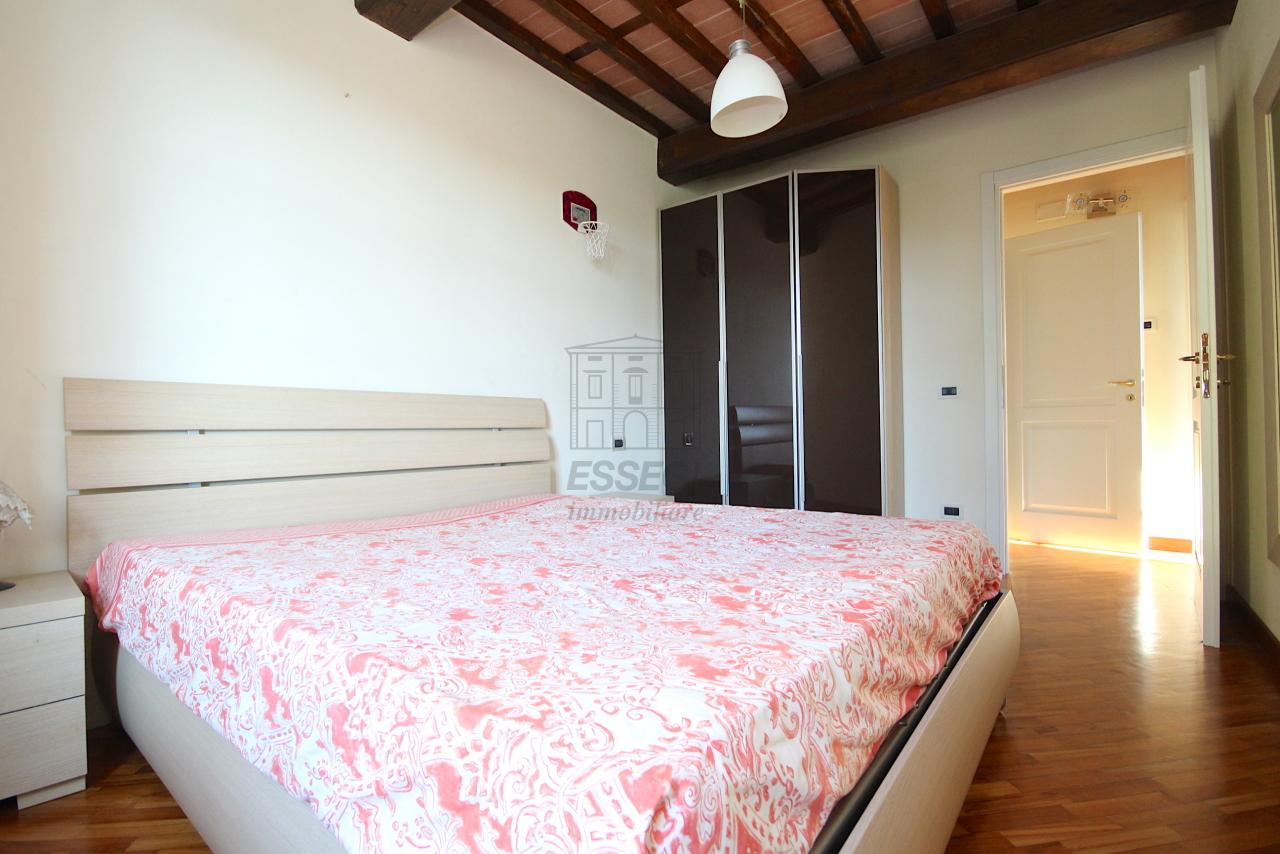 Appartamento Lucca IA01496 img 14