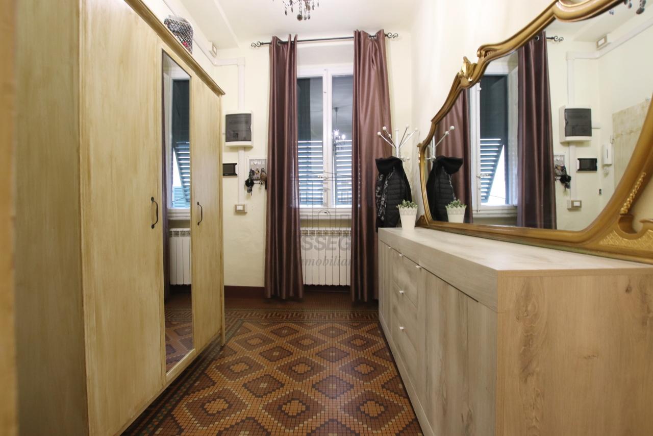 Appartamento Lucca Centro storico IA01177-bis img 4