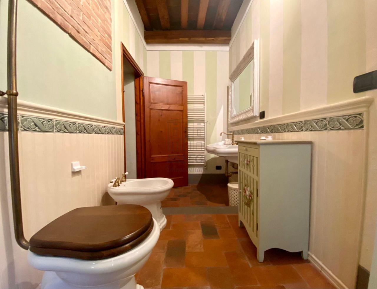 Appartamento Lucca Centro storico IA00032-1 img 11