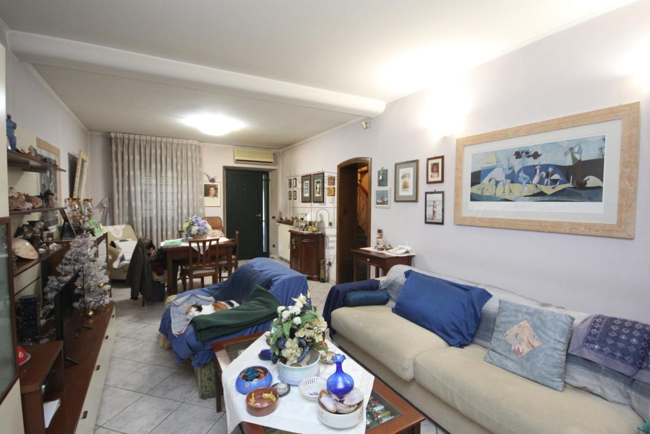 Terratetto Lucca Arancio IA01620 img 4