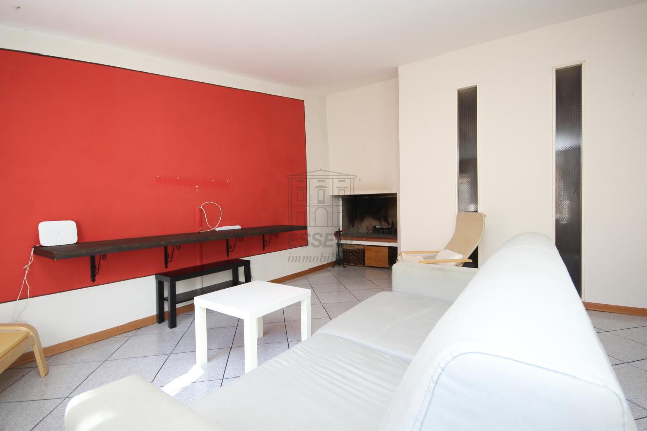 Appartamento Lucca Centro storico IA01721-bis img 6