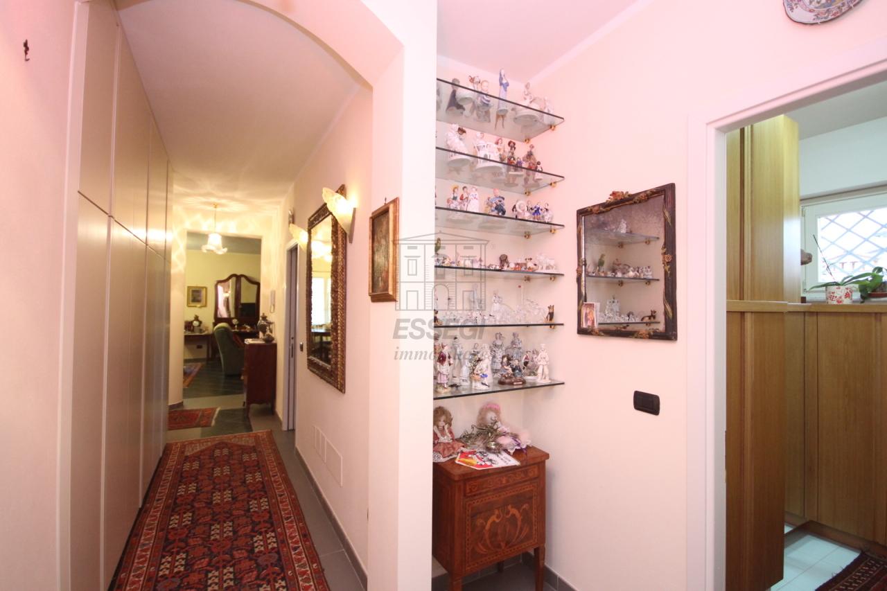 Appartamento Lucca Centro storico IA03259 img 15