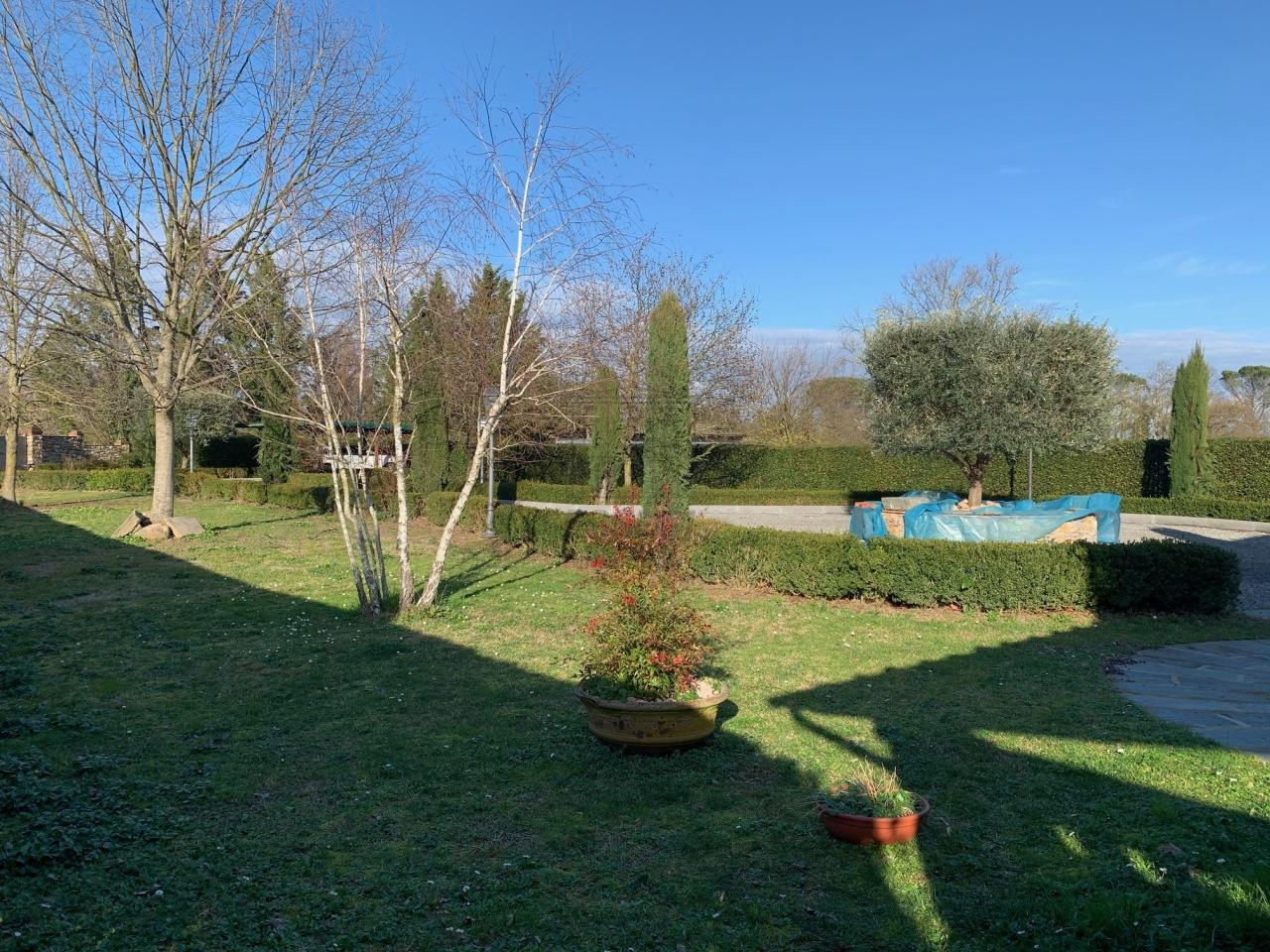 Casa colonica Capannori Colle di Compito IA00399 img 3